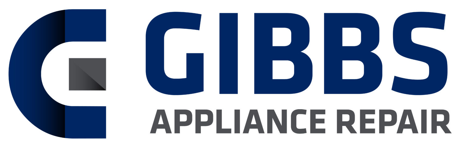 Gibbs Appliance Repair