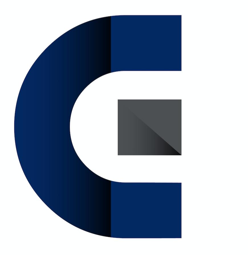 Gibbs Appliance Repair